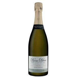 Pierre Peters Extra Brut